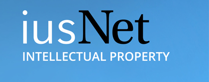 iusNet Intellectual Property